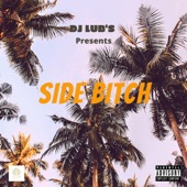 Side Bitch artwork