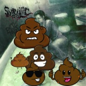 Syphilic - Merry Christmas