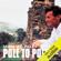 Michael Palin - Michael Palin: Pole to Pole (Unabridged)
