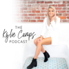 The Kylie Camps Podcast