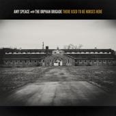 Amy Speace - Don't Let Us Get Sick