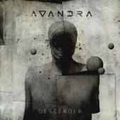Avandra - Beyond the Threshold, Pt. I (Helios Awakens)