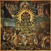 Ecclesia - Vatican III