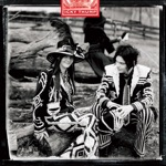 The White Stripes - Catch Hell Blues