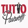 Tutto Pavarotti, Luciano Pavarotti