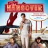 Christophe Beck - Theme from the Hangover (feat. Dialogue By Bradley Cooper, Sasha Barrese)