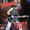 Sweden Rocks, Ted Nugent