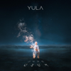 Yula - Fade Away artwork