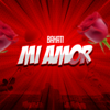 Mi Amor - Bahati
