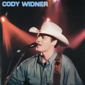 Cody Widner - Mirrors Don't Lie