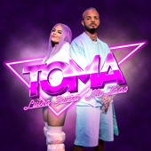 [Download] TOMA MP3
