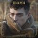 Irama - La ragazza con il cuore di latta MP3