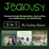Lindsay Baines - Jealousy: Seeing Through Manipulation, Insecurities, Low Self-Esteem, and Self-Doubt (Unabridged)