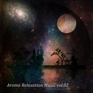 Aroma Relaxation Music - Alarm Clock