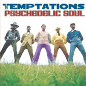 The Temptations - Don't Let The Joneses Get You Down