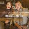 Como Si Nada (feat. Paola Jara) - Single