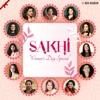 Sakhi Women s Day Special