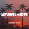 Summer Days (feat. Macklemore & Patrick Stump) [Remixes] - Single