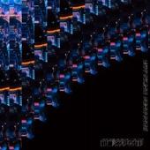 Rhythmic Friction - Vektor