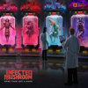 Infected Mushroom - More Than Just a Name обложка