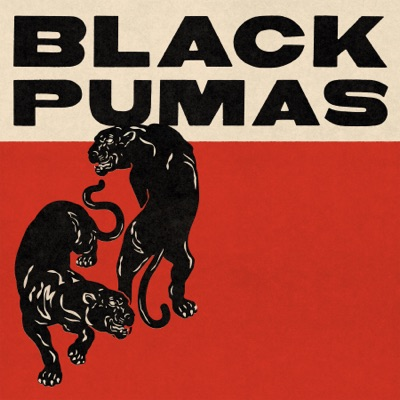 Black Pumas, Adrian Quesada