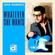 Jose Ramirez Whatever She Wants - Jose Ramirez