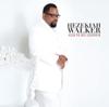 Hezekiah Walker - Every Praise artwork