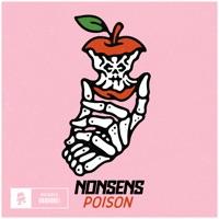 Poison - NONSENS