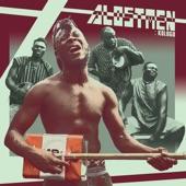 Alostmen - Kologo (feat. Wanlov the Kubolor)