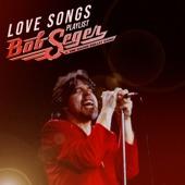 Bob Seger - We've Got Tonight