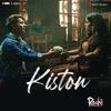 Kiston From Roohi Single