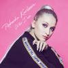 Rebecka Karlsson - Who I Am bild