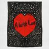 A Little Love From The John Lewis Waitrose Christmas Advert 2020 - Celeste mp3