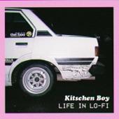 Kitschen Boy - Life in Lo-Fi