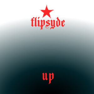 Flipsyde - Up