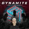 LANNÉ & Luke Madness - Dynamite