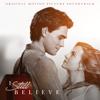 Various Artists - I Still Believe (Original Motion Picture Soundtrack)  artwork