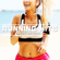 PLUSMUSIC - Running Hits -Best Of 2021-