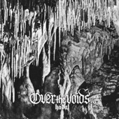 Over the Voids... - One Commandment