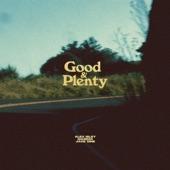 Alex Isley & Masego & Jack Dine - Good & Plenty