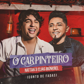 [Download] O Carpinteiro (Conto de Fadas) MP3