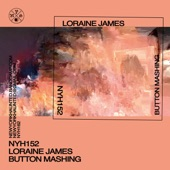 Loraine James - Gays With Me (I'm Cool)