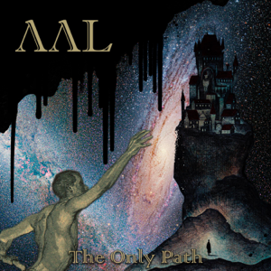 Aal - The Only Path