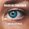 Bass In the Face Single