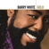 Never, Never Gonna Give Ya Up (Single Version) - Barry White