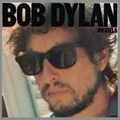 Bob Dylan - Union Sundown
