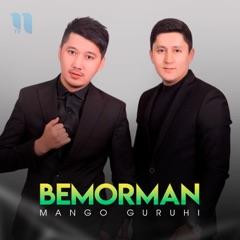 Bemorman