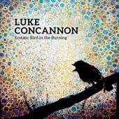 Luke Concannon - Denial