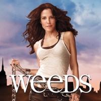 Télécharger Weeds, Saison 7 (VF) Episode 13