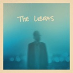 The Libras - So Far Away (feat. Ambrosia Parsley)